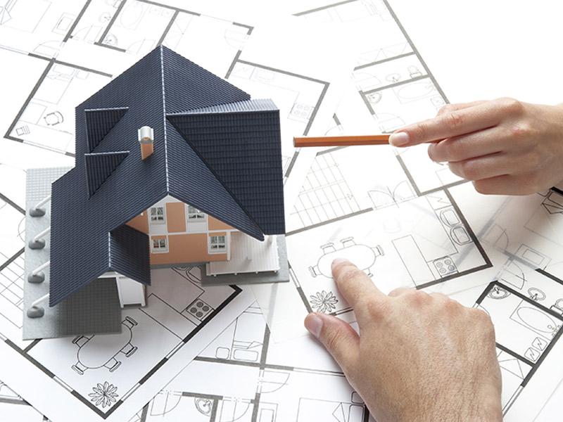 согласование строительства здания