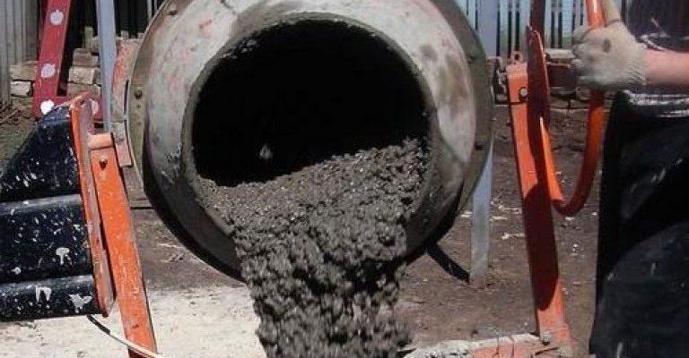 betonomeshalka 768x445