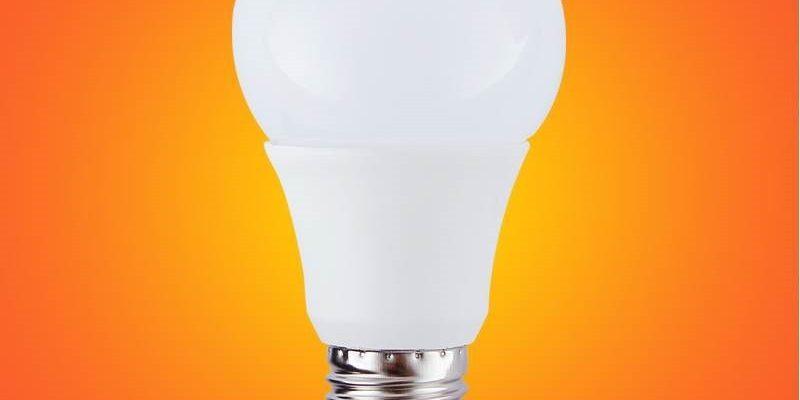 Svetodiodnye lampy 15
