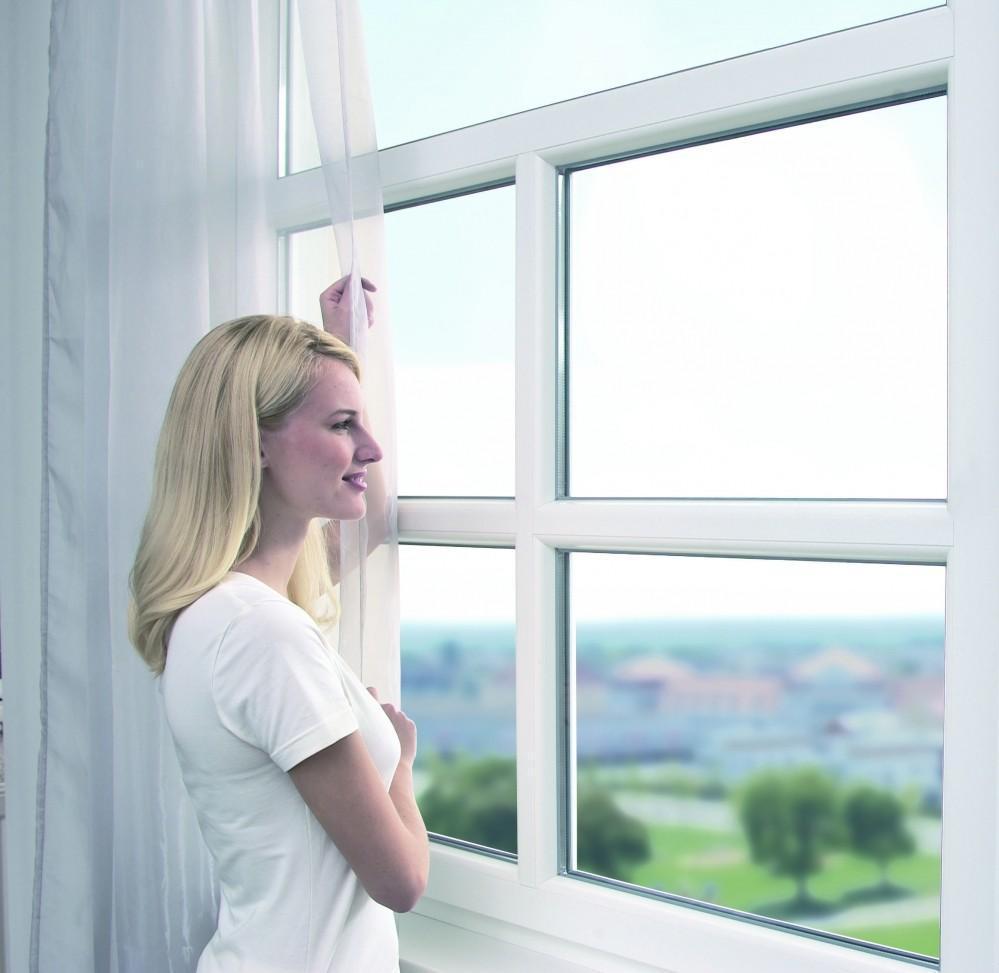 plastic windows prices