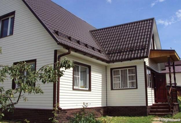 obshivka saydingom ventiliruemy fasad sayding 6901559 big