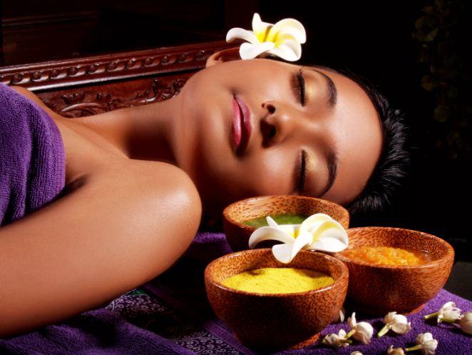 ustroim spa ritual dlya nashih prelestnyh ruchek